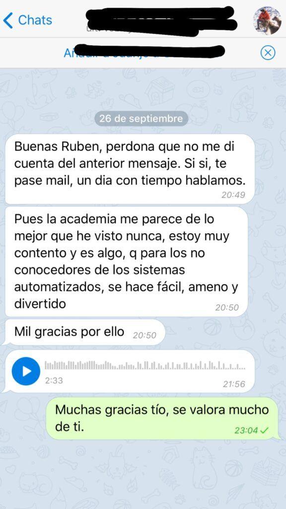 opinion Ruben Martinez 3