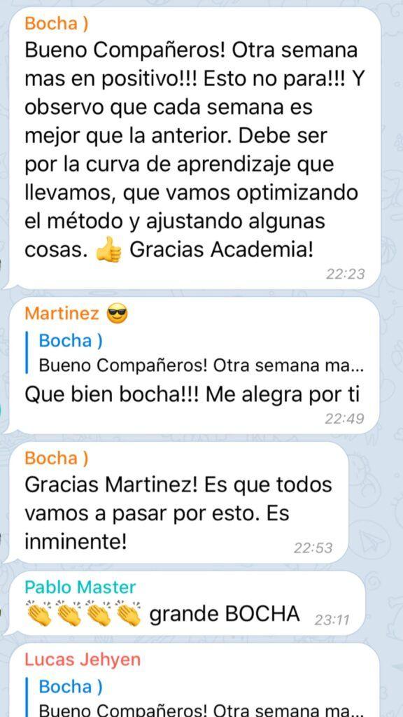 opinion Ruben Martinez 2