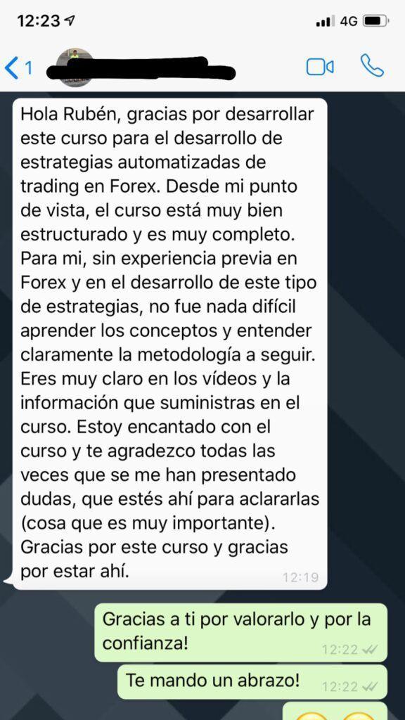 opinion Ruben Martinez 1