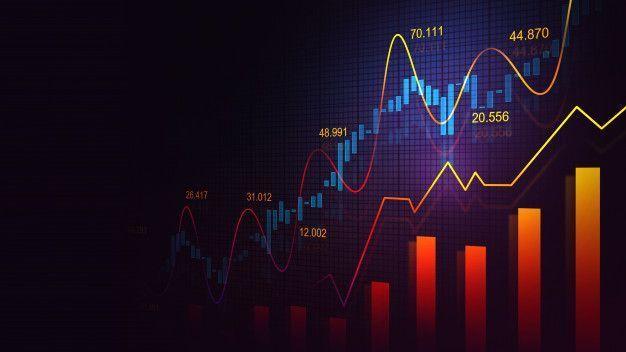 Estrategia de trading en CAD/JPY